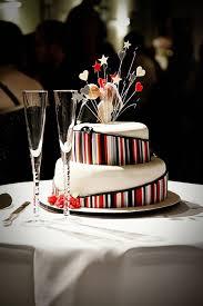 funny wedding cake jokes funny wedding cakes collection world