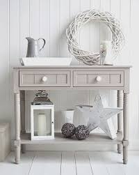 Large Console Table Best 25 Large Console Table Ideas On Pinterest Large Hallway