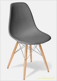 chaises dsw eames chaise dsw eames 32 inspirant disposition chaise dsw eames chaises