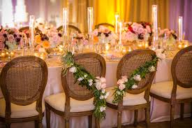 orange county wedding planners bonnie and carl the resort at pelican hill wedding planner