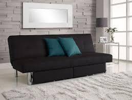 Folding Bed Designs Queen Folding Bed Ikea U2014 Loft Bed Design Best Ideas Queen