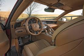 lexus es interior 2018 lexus es 350 interior delighful interior