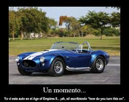 si e auto age cobra how do you turn this on by chusonic on deviantart