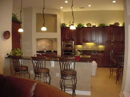 Over Cabinet Lighting For Kitchens Florida Home Builders Kitchen Photo Gallery Tampa Luxury
