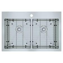 rona kitchen cabinets reviews rona kitchen cabinets reviews kitchen cabinets nj rt 22