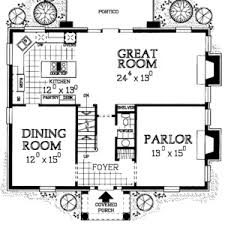 revival home plans cool southern revival house plans gallery best inspiration