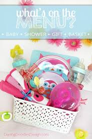215 best diy baby baby shower gifts images on diy heart and newborn baby gifts