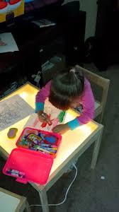Adesivi Per Mobili Ikea by Carta Adesiva Per Mobili Bambini Carta Da Parati Erba Margherita