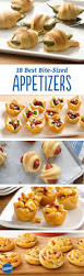 Easy Starters Recipes For Dinner Parties 166 Best Appetizers Images On Pinterest Appetizer Recipes Relish