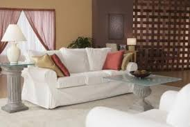 How To Make Sofa Covers At Home Simple Way To Make Square Corners On Cushion Covers Home Guides