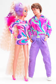 human barbie doll boyfriend barbie and ken u0027s long lasting love