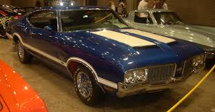 1970 Muscle Cars - 15 best american classic muscle cars of all time rankred