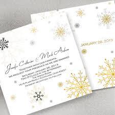 Plain Wedding Invitations Ideas Of The Wording Of Your Wedding Invitations Weddingelation