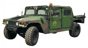 military hummer drawing 1990 hmmwv high mobility multi purpose wheeled vehicle