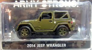wrangler jeep green amazon com greenlight 2014 jeep wrangler