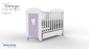 baby nursery beautiful cute room wooden cribs haammss