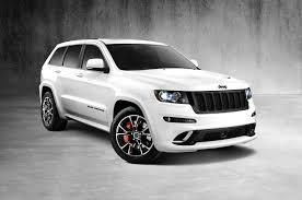 jeep cherokee trailhawk white 2019 jeep cherokee mpg spy shoot 2018 car release for 2019 jeep