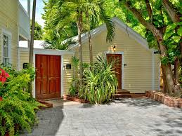 wicker guest house key west the meeting point key west elegant and vrbo