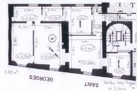sold apartment 4 rooms paris 9eme arr 75009 consult us