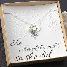 best 25 jewelry ideas on nursing student gifts