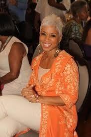 black senior hairstyles african american short hair styles for women over 50 american