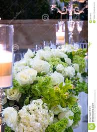 wedding flowers images free wedding flower arrangements stock image image of details