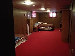 carpet catastrophes the craziest carpets