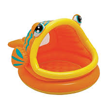 kiddie pools and inflatable kid u0027s pools at ace hardware