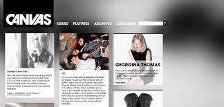 design inspiration news 20 inspiring newspaper and magazine style web designs creativecrunk