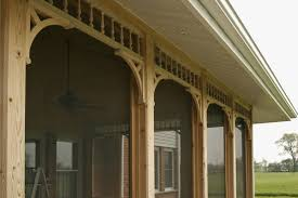 screen porch designs the most suitable home design