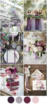 april wedding colors the 25 best wedding themes ideas on debut themes