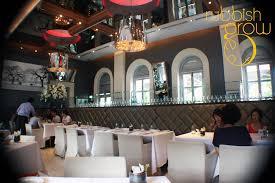 closed novus restaurant national museum of singapore u2013 rubbish