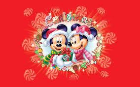 xmas stuff u003e mickey mouse christmas wallpaper mickey mouse