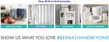 Bed Bath And Beyond Career 20 Off Bed Bath And Beyond Coupon November 2017 Online Shopping Code