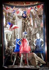 9 best window display inspiration images on window