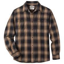 Flannel Shirts S Saloon Flannel Shirt Sale Mountain Khakis