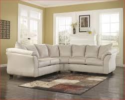 Sleeper Sofa Rochester Ny Sectional Sofa Sectional Sofas Rochester Ny Bed Used