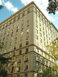 fifth avenue catalog sales 920 fifth avenue apt 1b sales info cityrealty
