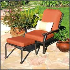 reclining patio chair with ottoman reclining patio chairs with ottoman thesaucytomato info