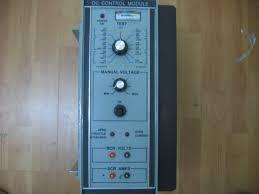 美国rosshill电传系统scr power pcb 罗斯海价格 007商务站 全球网上