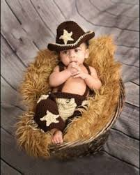 Halloween Costumes 3 Month Cowboy Clothes Costumes Infant Toddler Boys Dancing