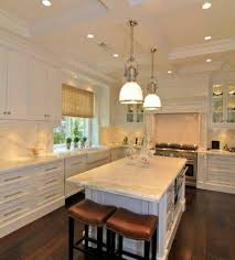 Kitchen Ceiling Lights Ideas Ceiling Light Fixtures Dining Room Led Recessed Ceiling