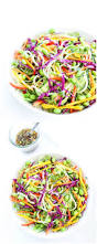 asian cucumber noodle salad two peas u0026 their pod