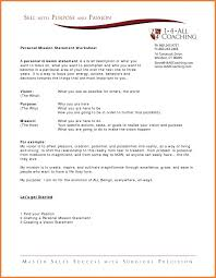 personal resume template nursing skills resume mission statement resume resume templates