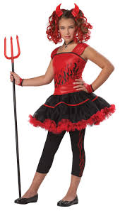 spirit halloween costumes for womens 15 best halloween costumes images on pinterest halloween ideas