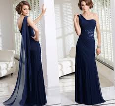 vintage plus size prom dresses pluslook eu collection