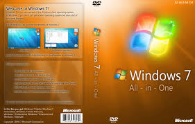 windows 7 sp1 all in one iso free download fully activated