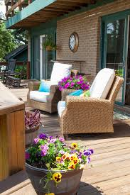 beautiful outdoor table and chairs decoration furniture image of