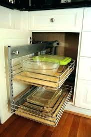 kitchen corner cabinet solutions corner kitchen cabinet storage ideas corner kitchen cabinet storage