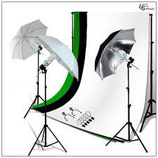 home photography lighting kit home lighting fiilex k302 light p360ex led lighting kit flxk302 bh